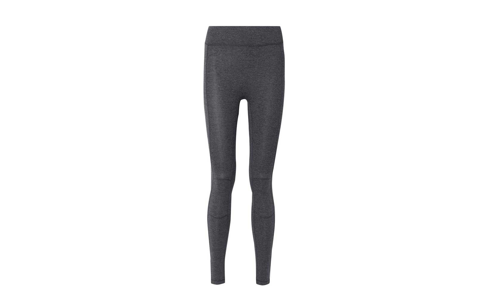 Jersey Stretch Leggings