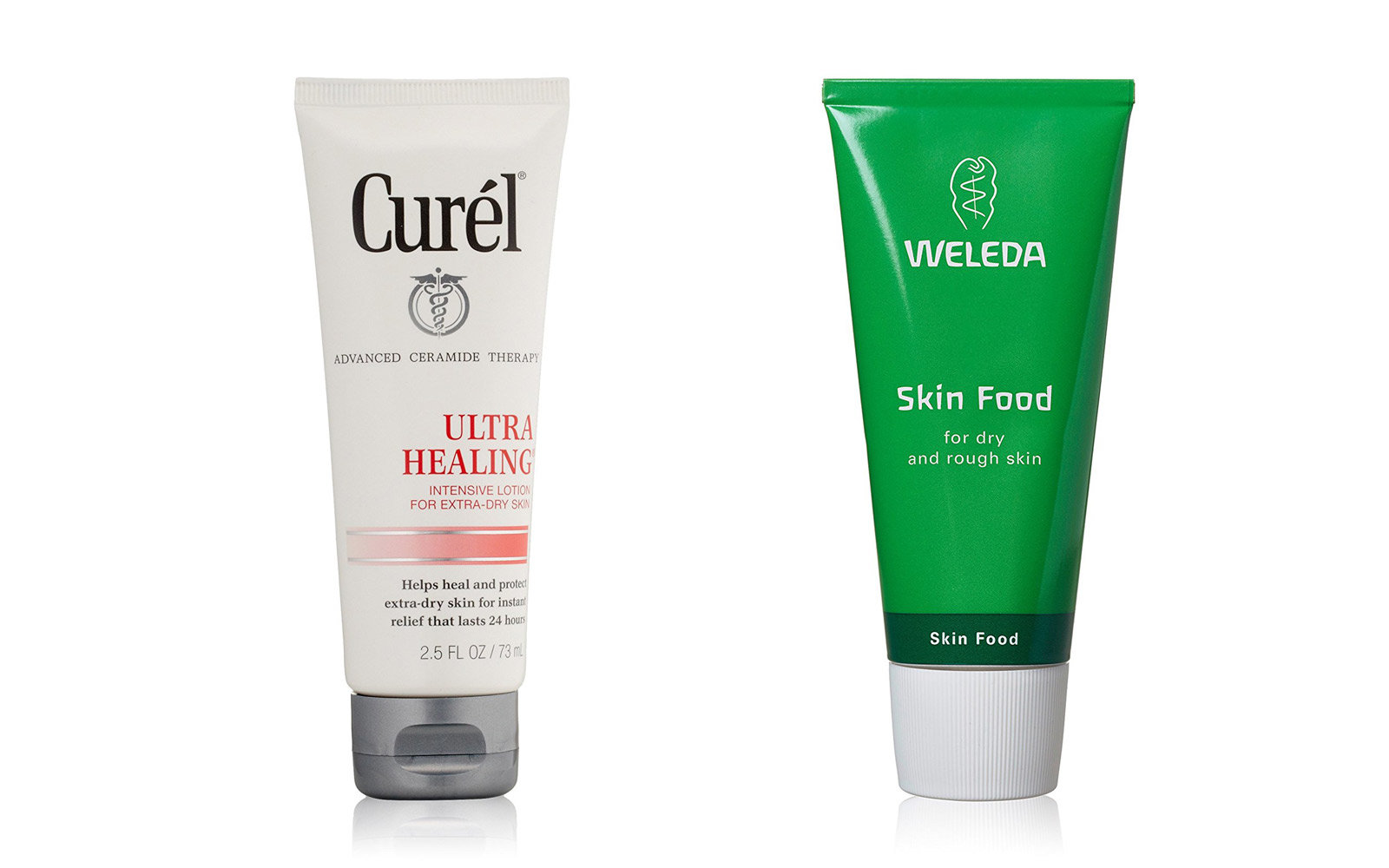 hand cream carry-on essentials