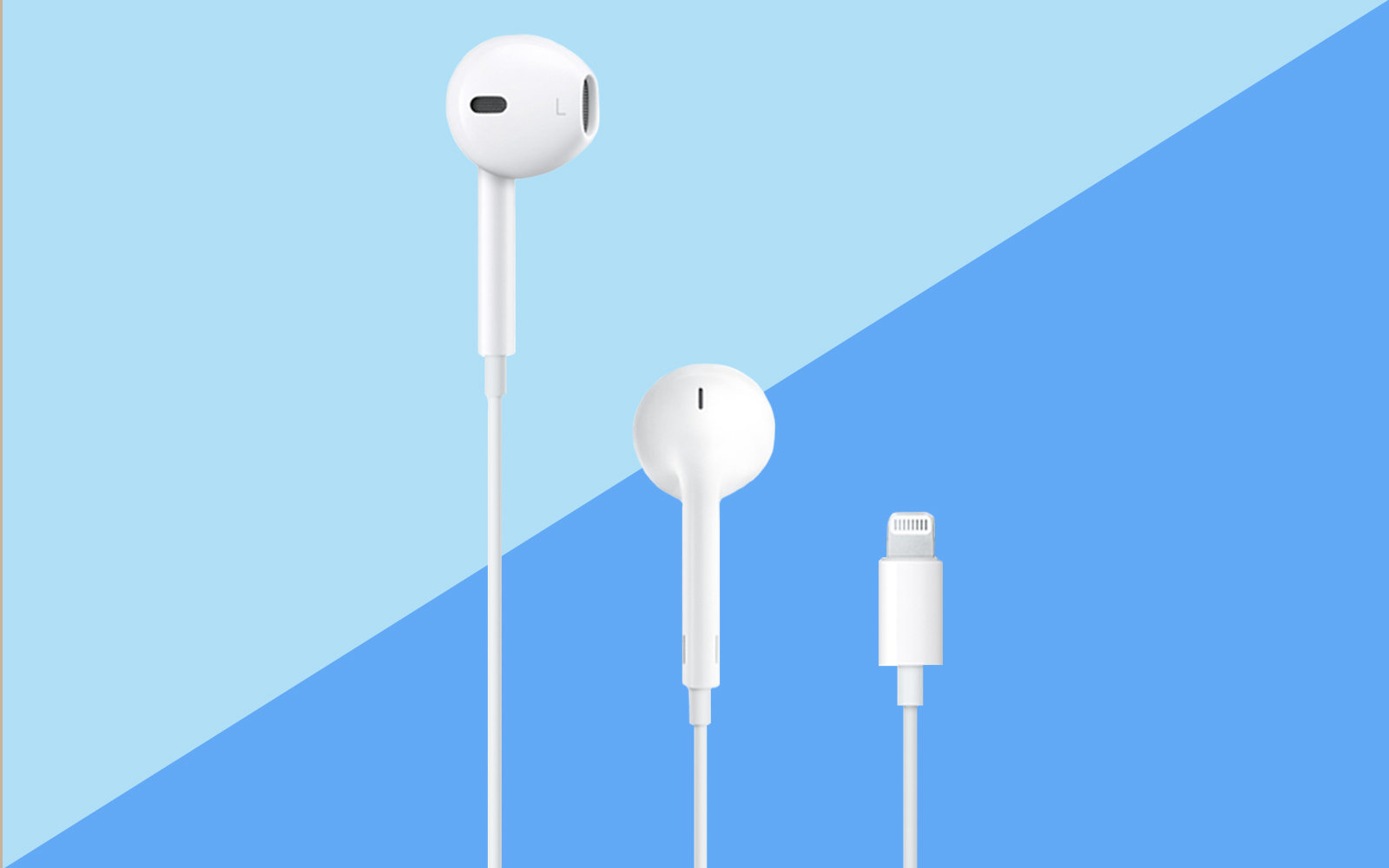 The Secret Use for Apple EarPods You Didn't Know About ...