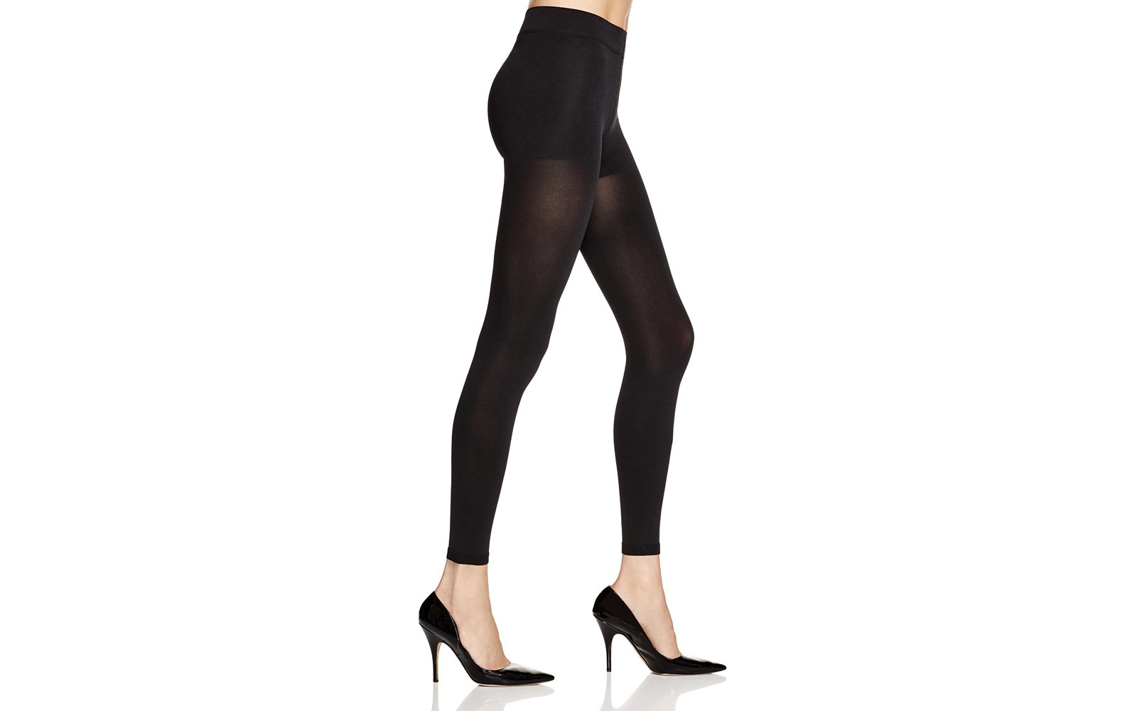 Item M6 Compression Tights