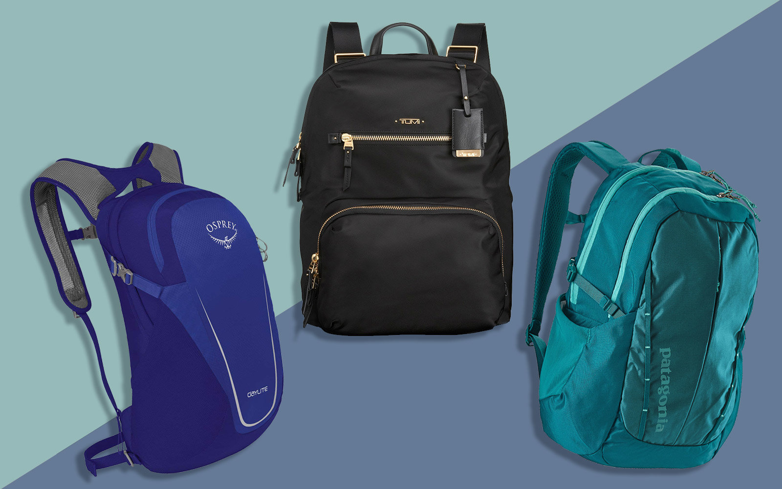 best daypacks for travel