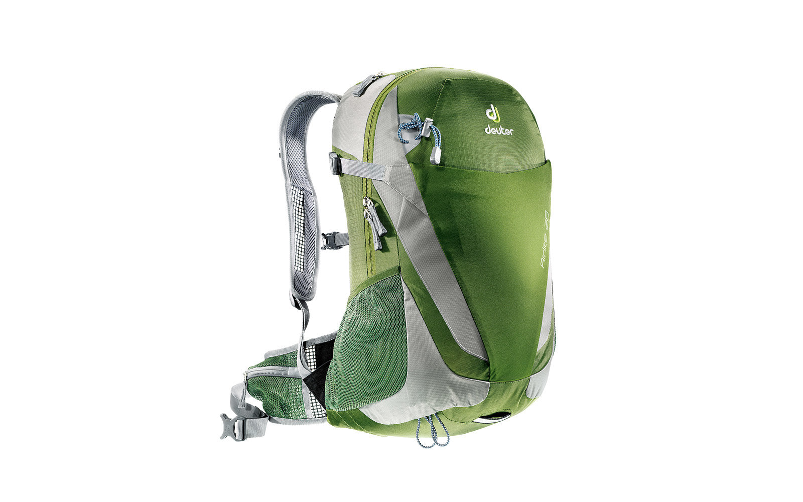 deuter hiking daypack