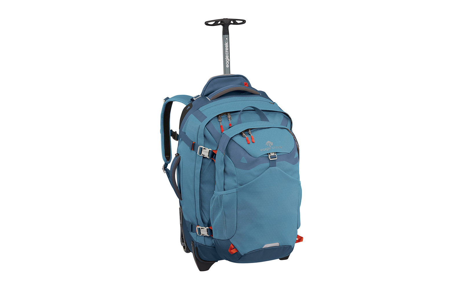eagle creek detachable daypack