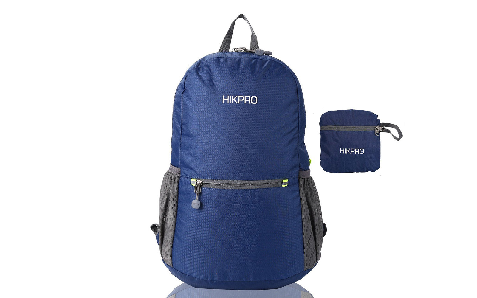 06de04b765 Best Lightweight Daypack  Hikpro 20L Backpack