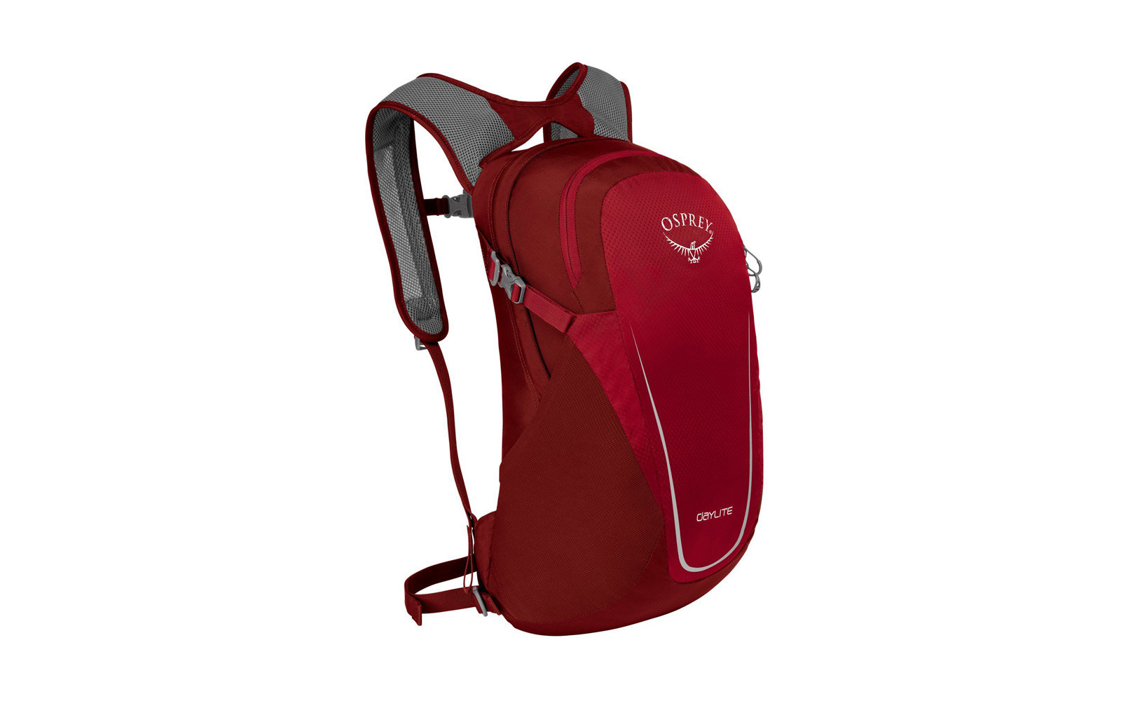 osprey under 50 daypack