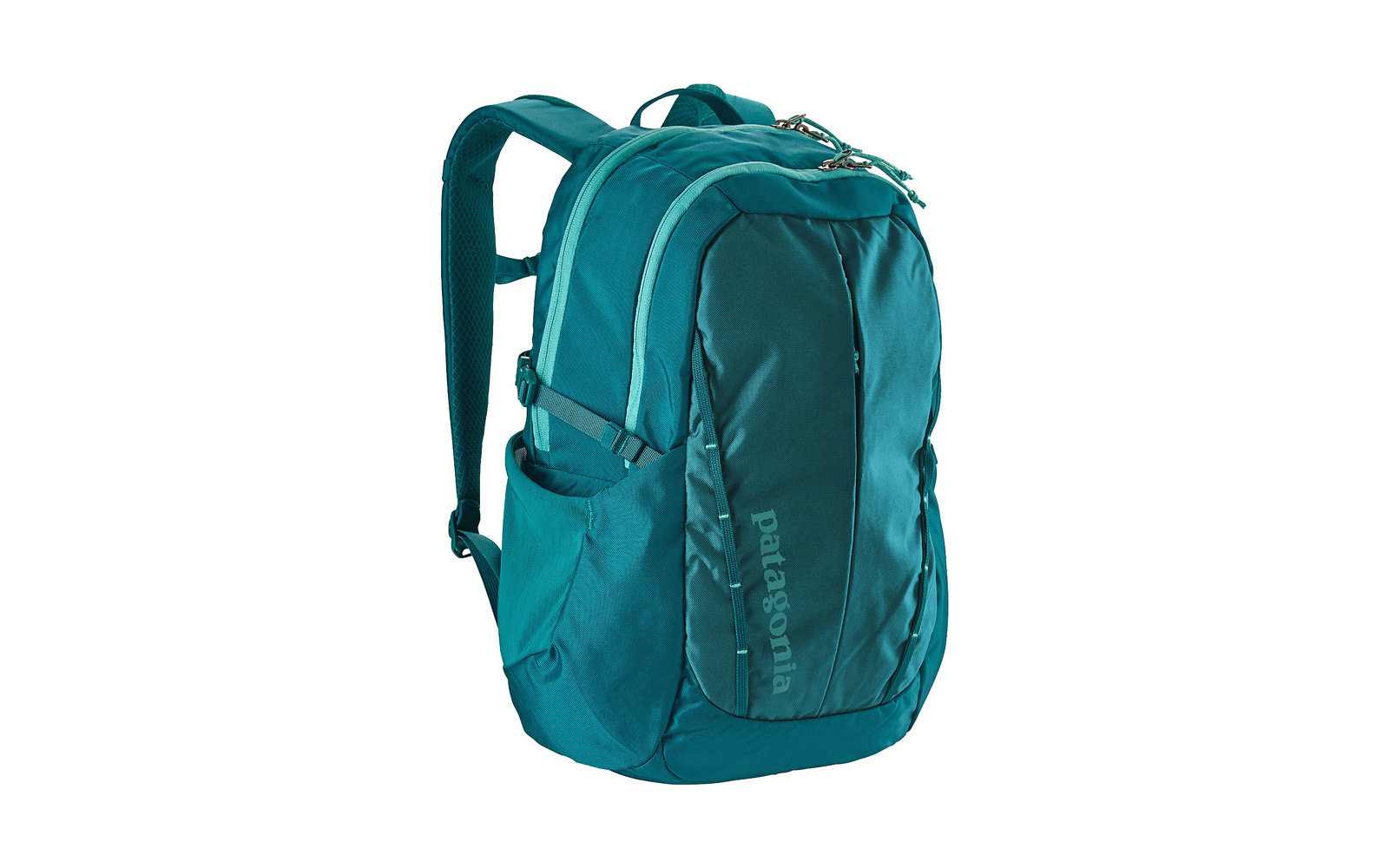 The Best Daypacks for Travel in 2019  2adc9cb437d66