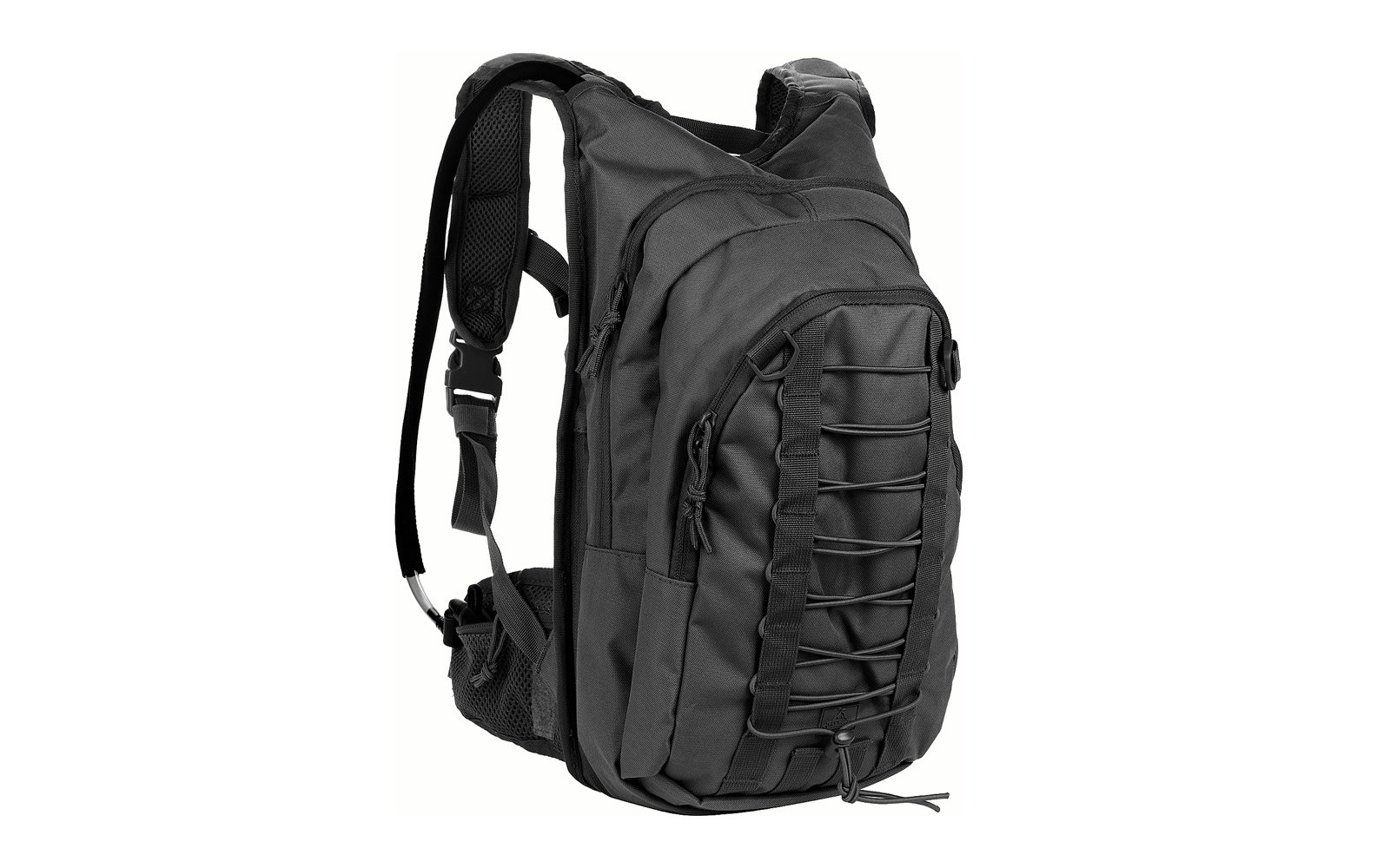 red rock outdoors hydration daypack