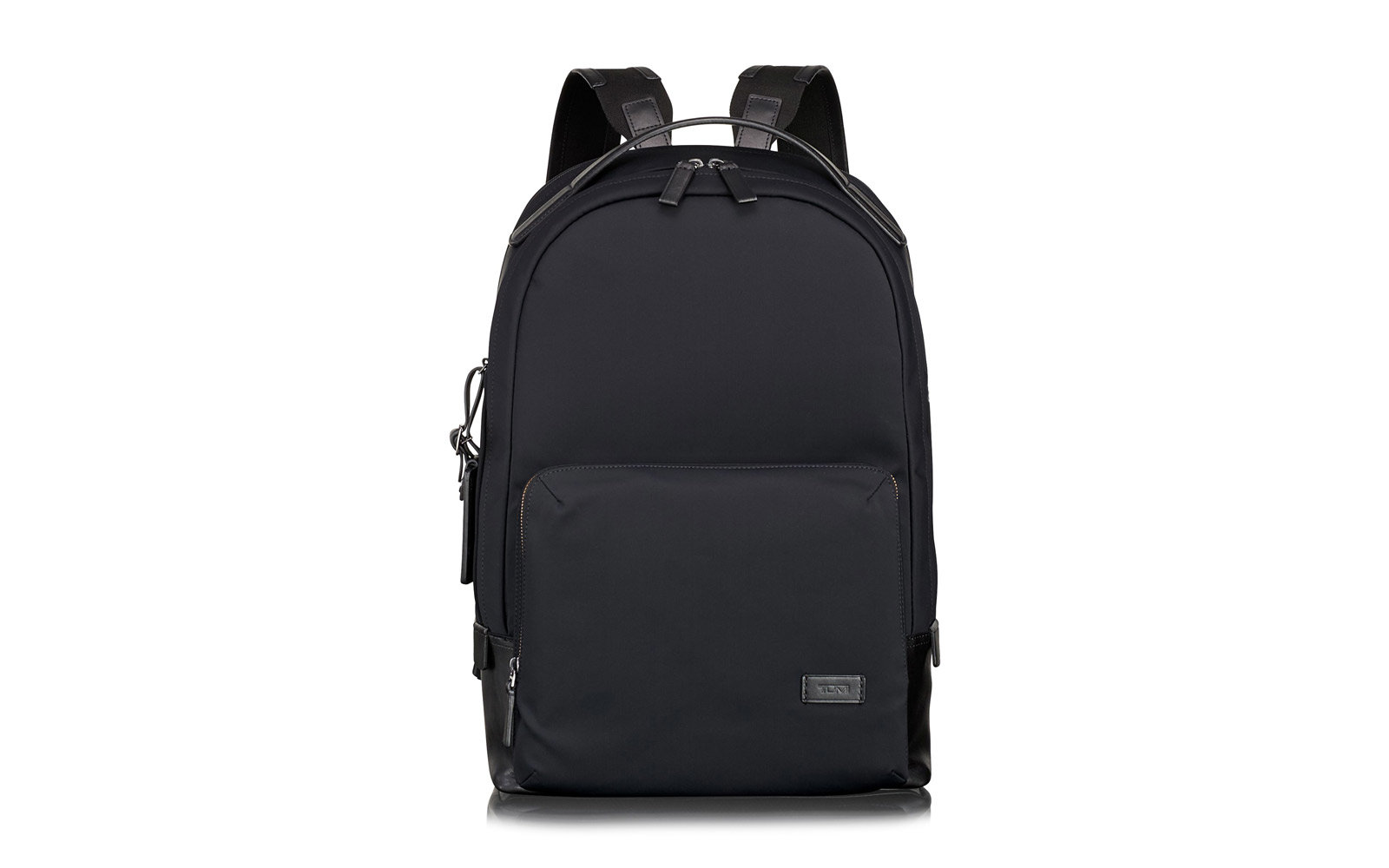 tumi mens stylish daypack