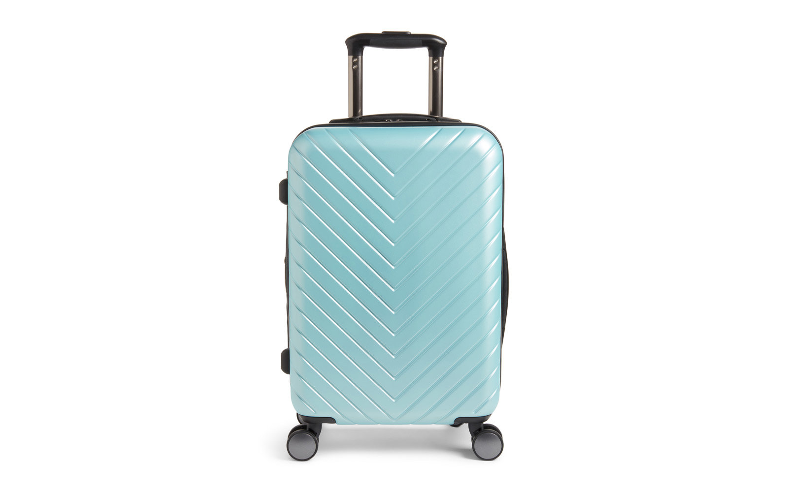 nordstrom luggage