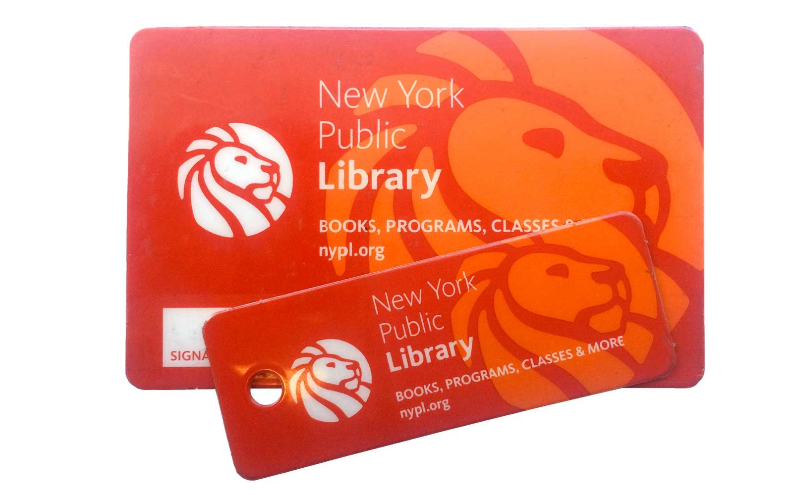 a new york city library card can now get you into dozens of museums