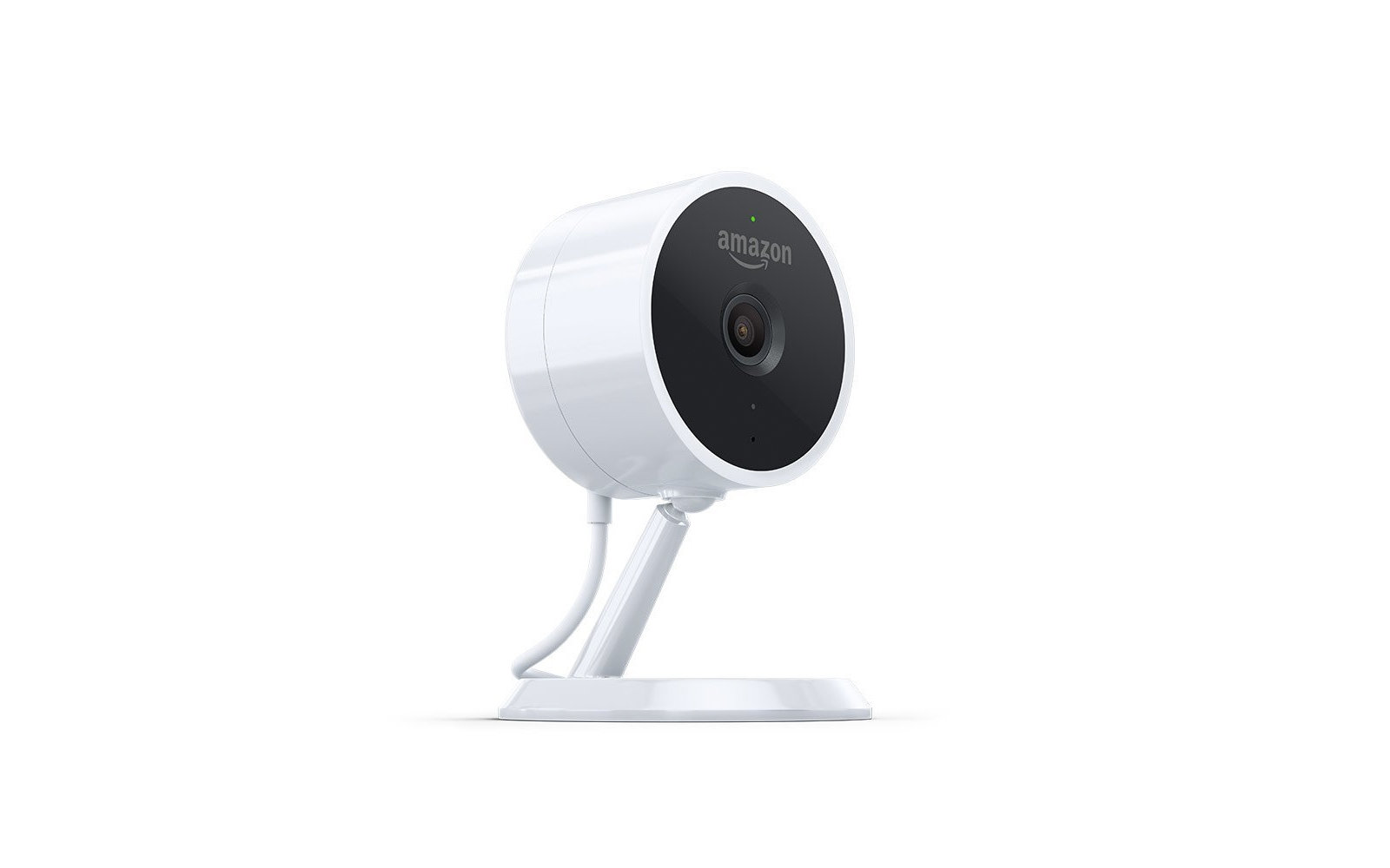 This Best Selling Home Security Camera With Over 13k Rave