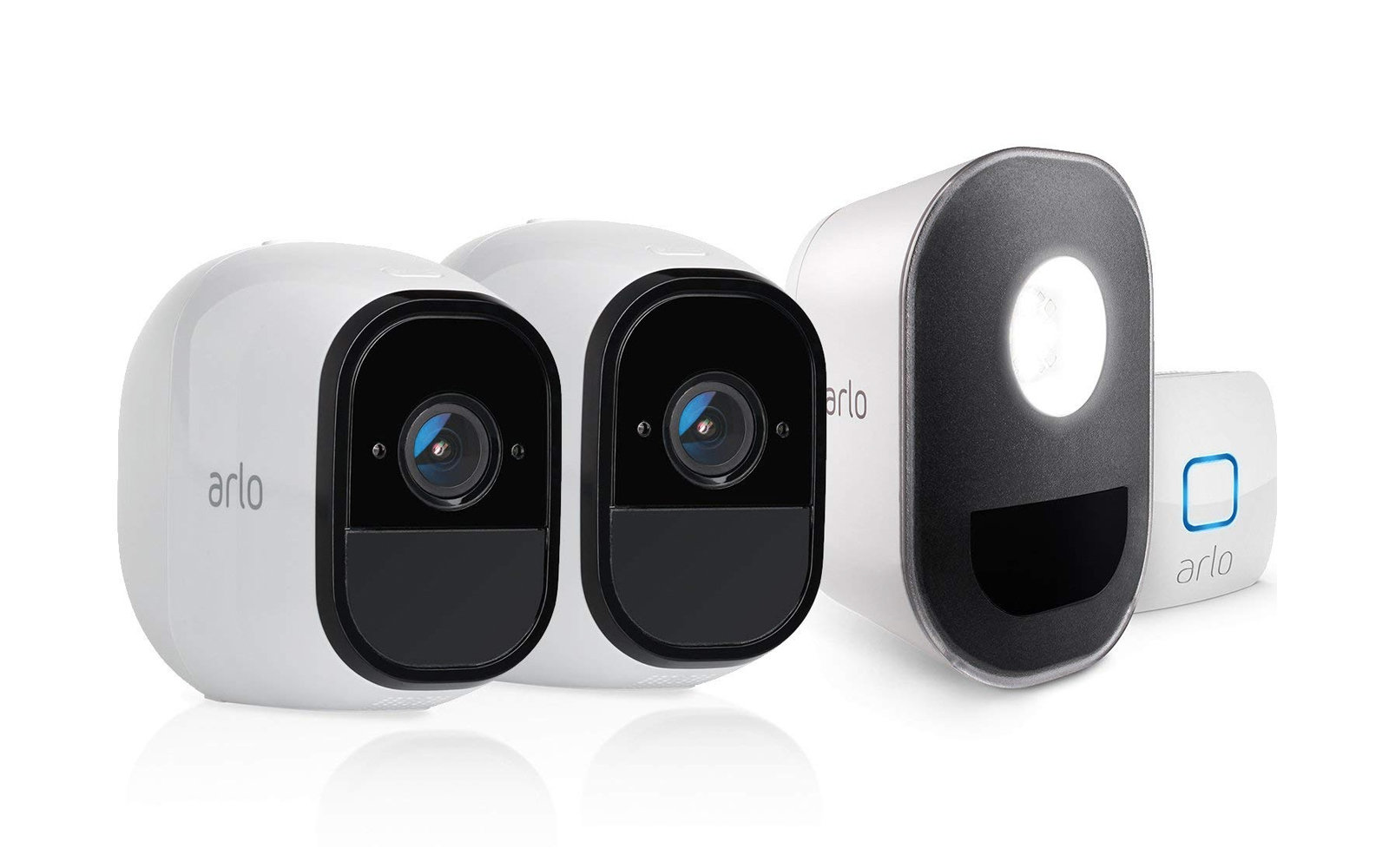 This Best-selling Home Security Camera With Over 13k Rave Reviews Is ...