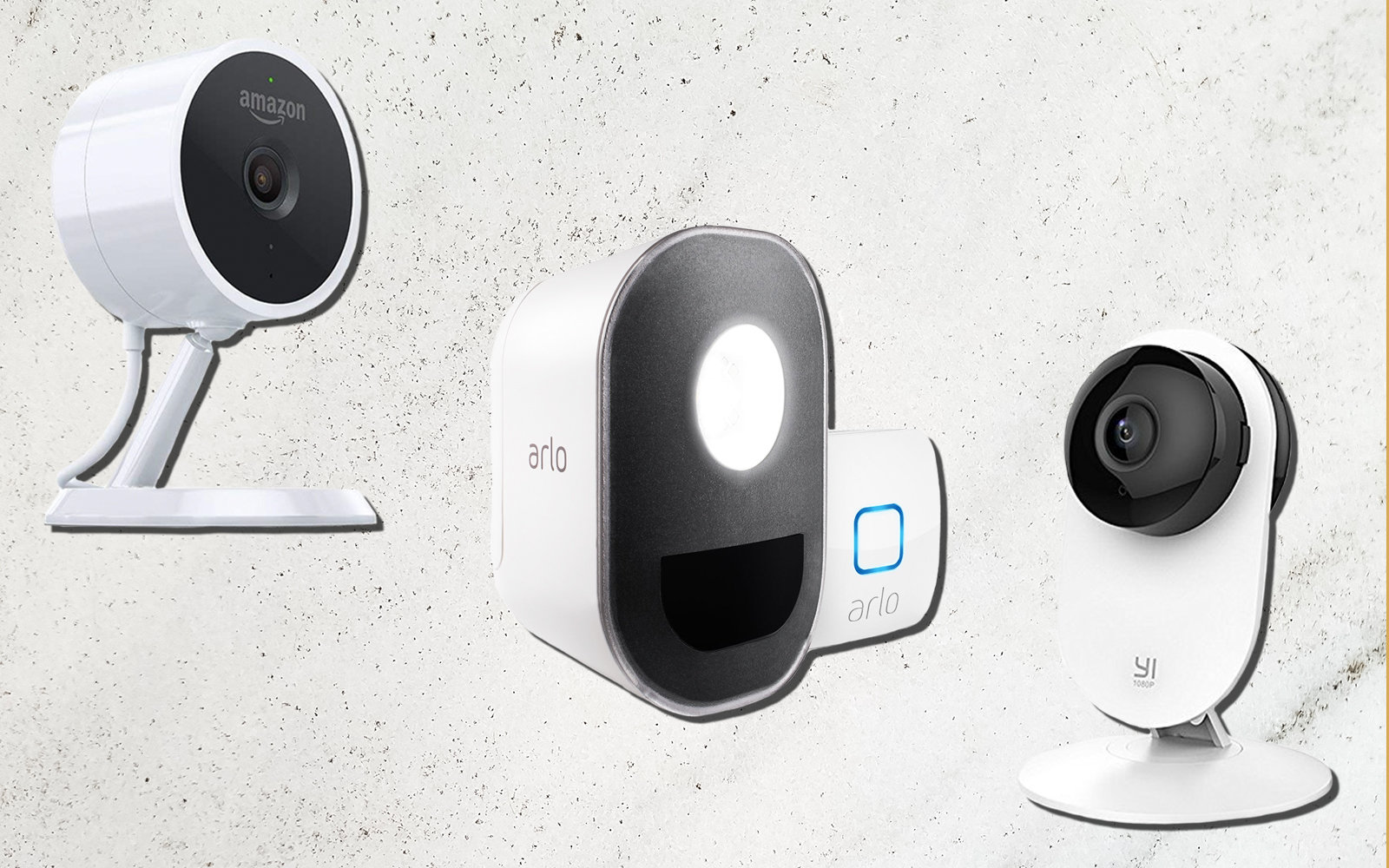 best-amazon-prime-day-home-security-cameras-SECURECAM0718
