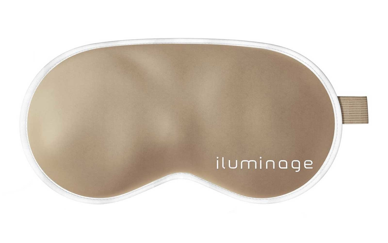 Illuminage Eye Mask