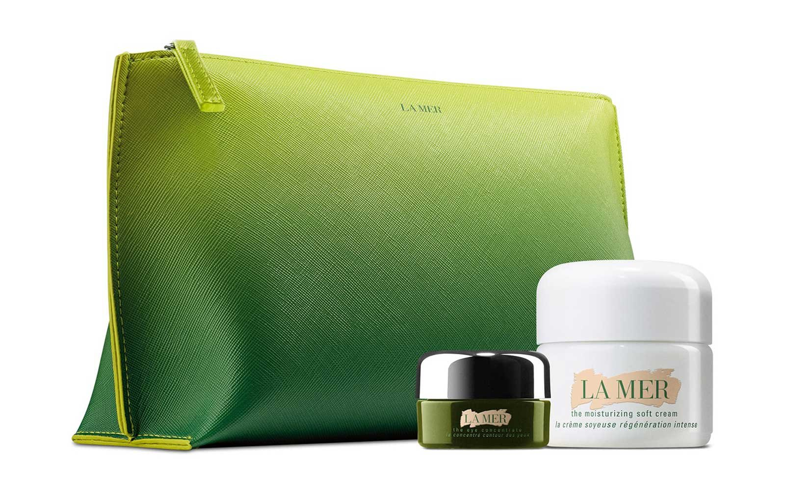 La Mer: The Mini Miracles Collection