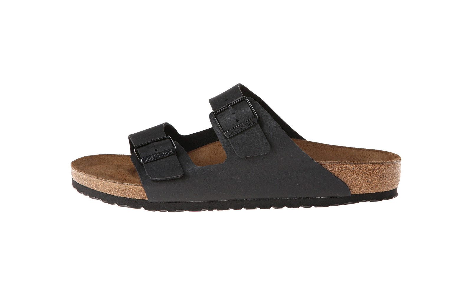 best travel shoes birkenstock sandals