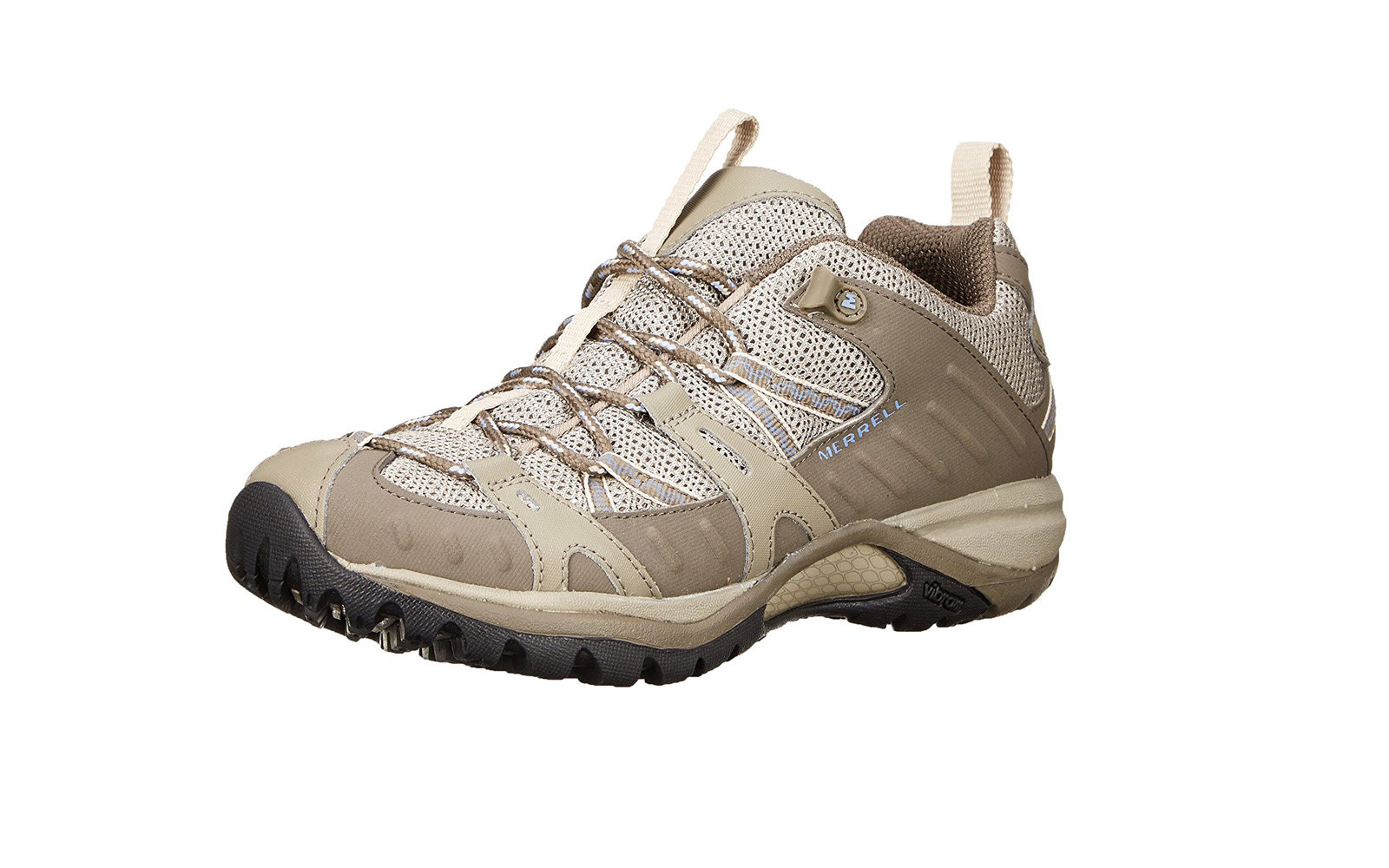 best travel shoes merrell