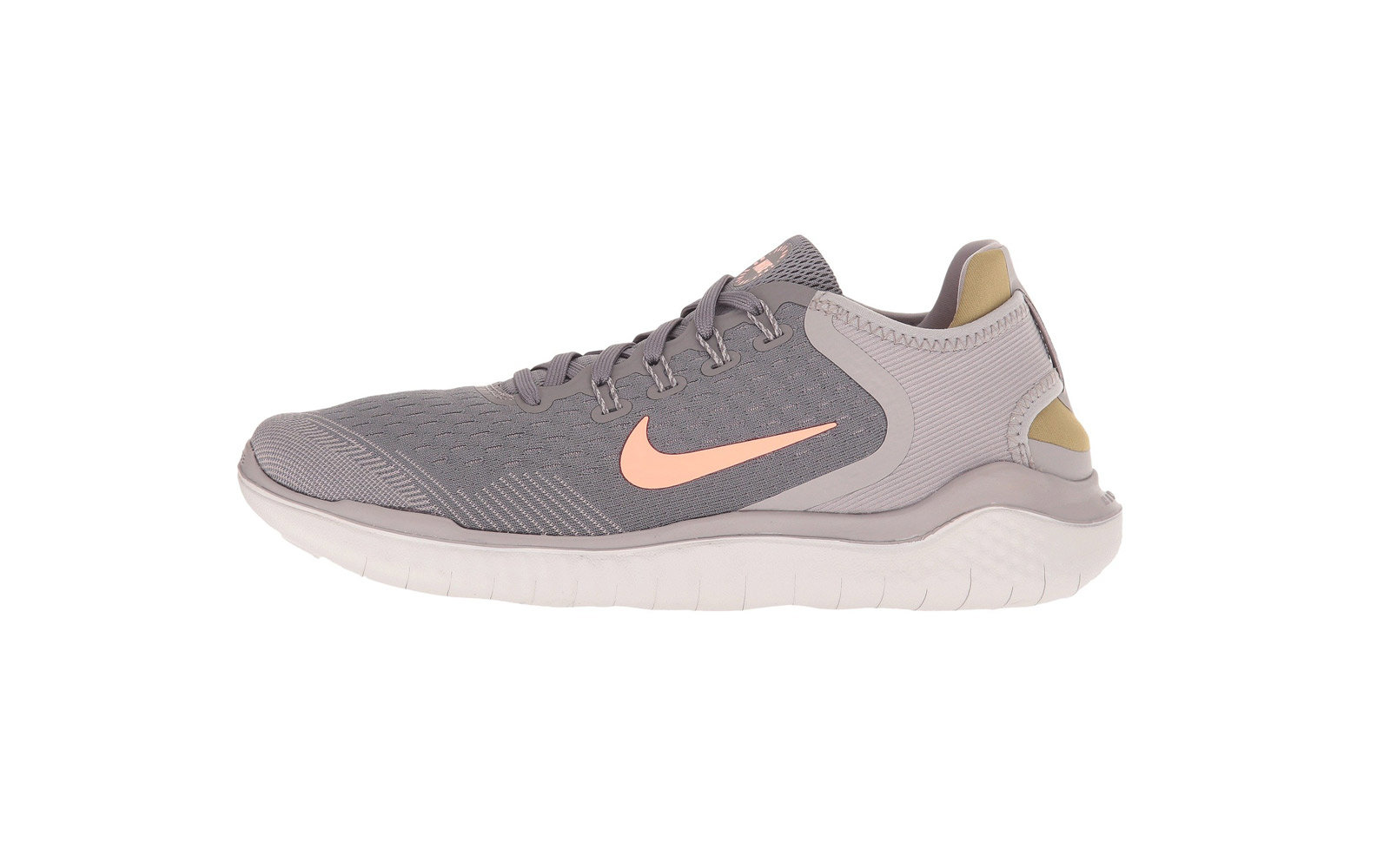 best travel shoes nike sneakers