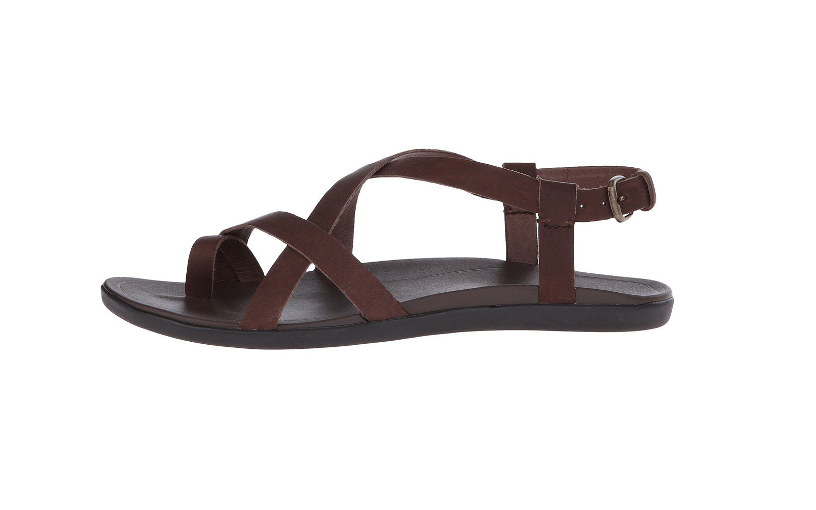 best travel shoes olukai sandals