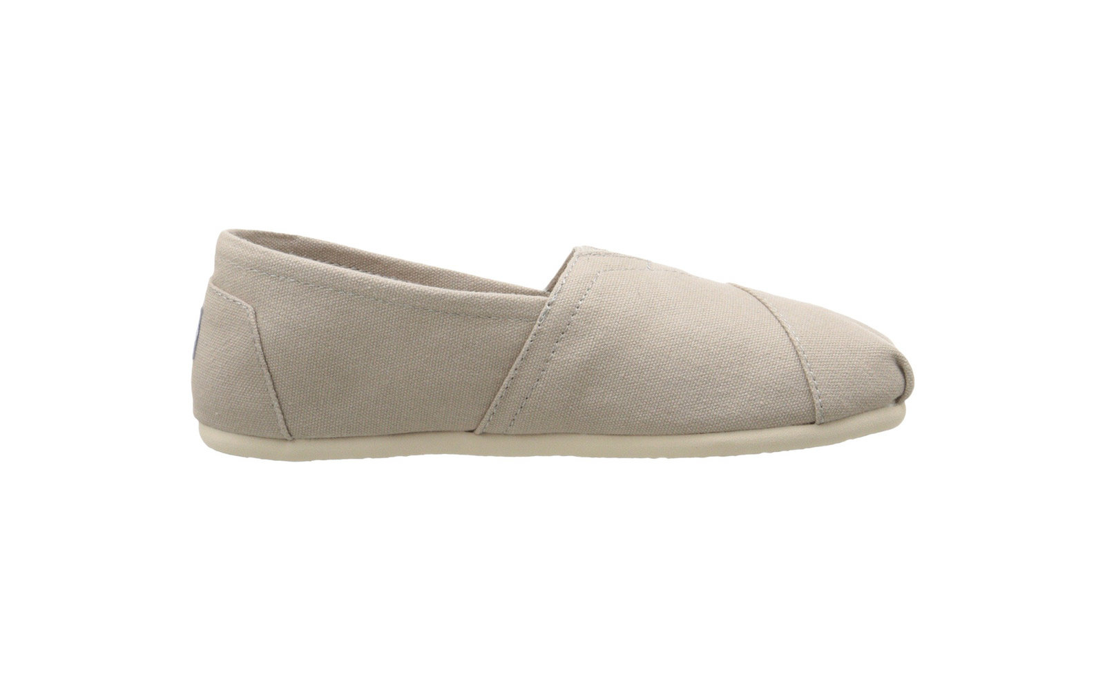 best travel shoes toms slip-ons