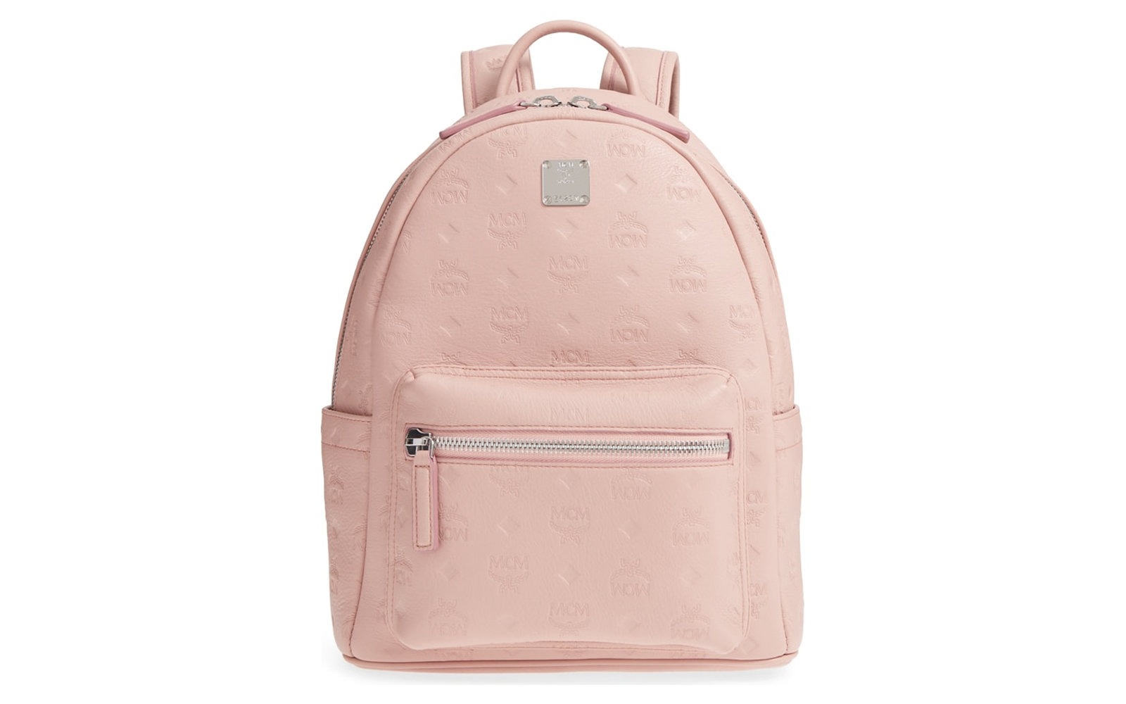dbee356264 Stylish Backpacks From Nordstrom s Anniversary Sale