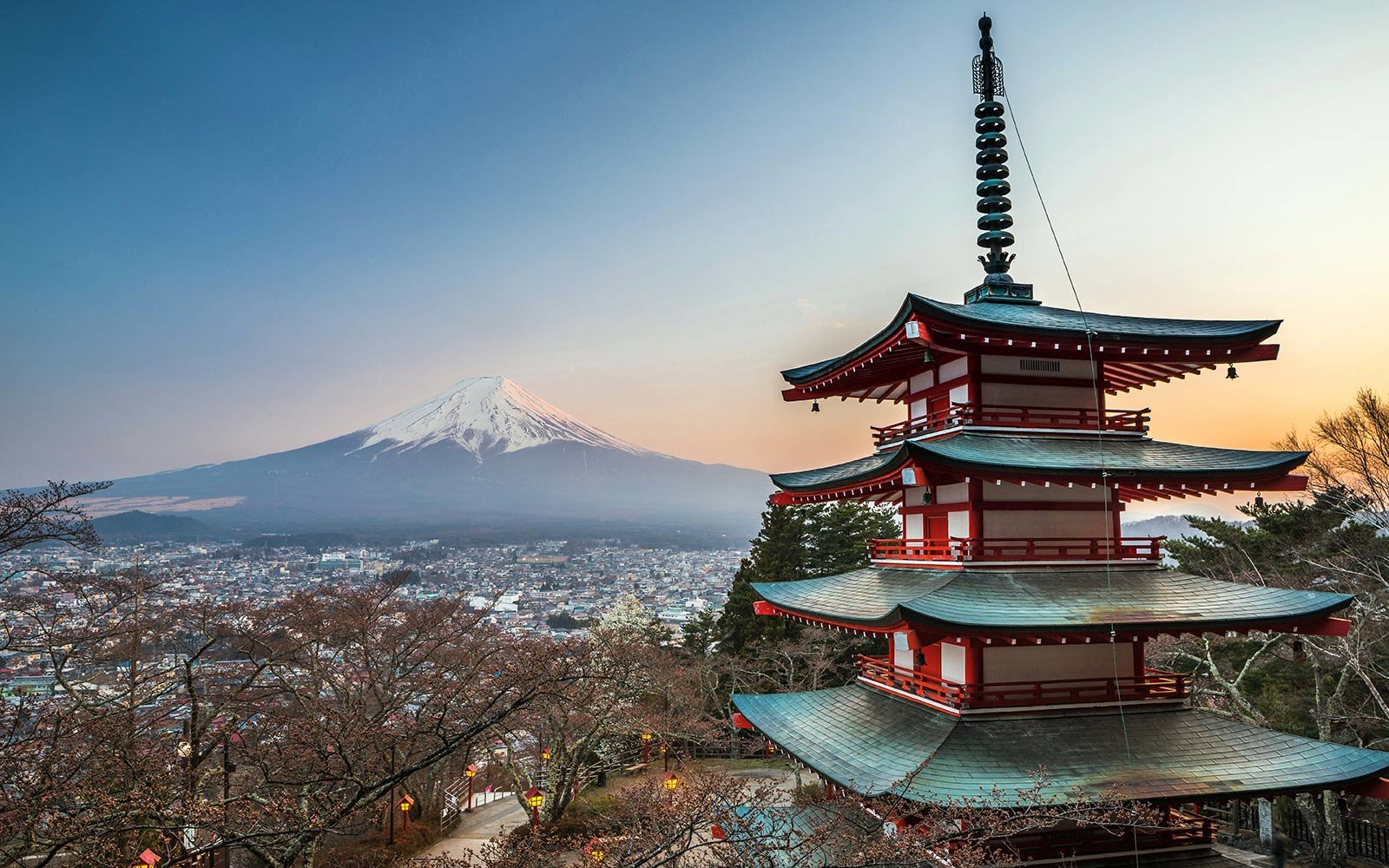 Japan's samurai castles: Where to find the most fascinating ones | CNN Travel