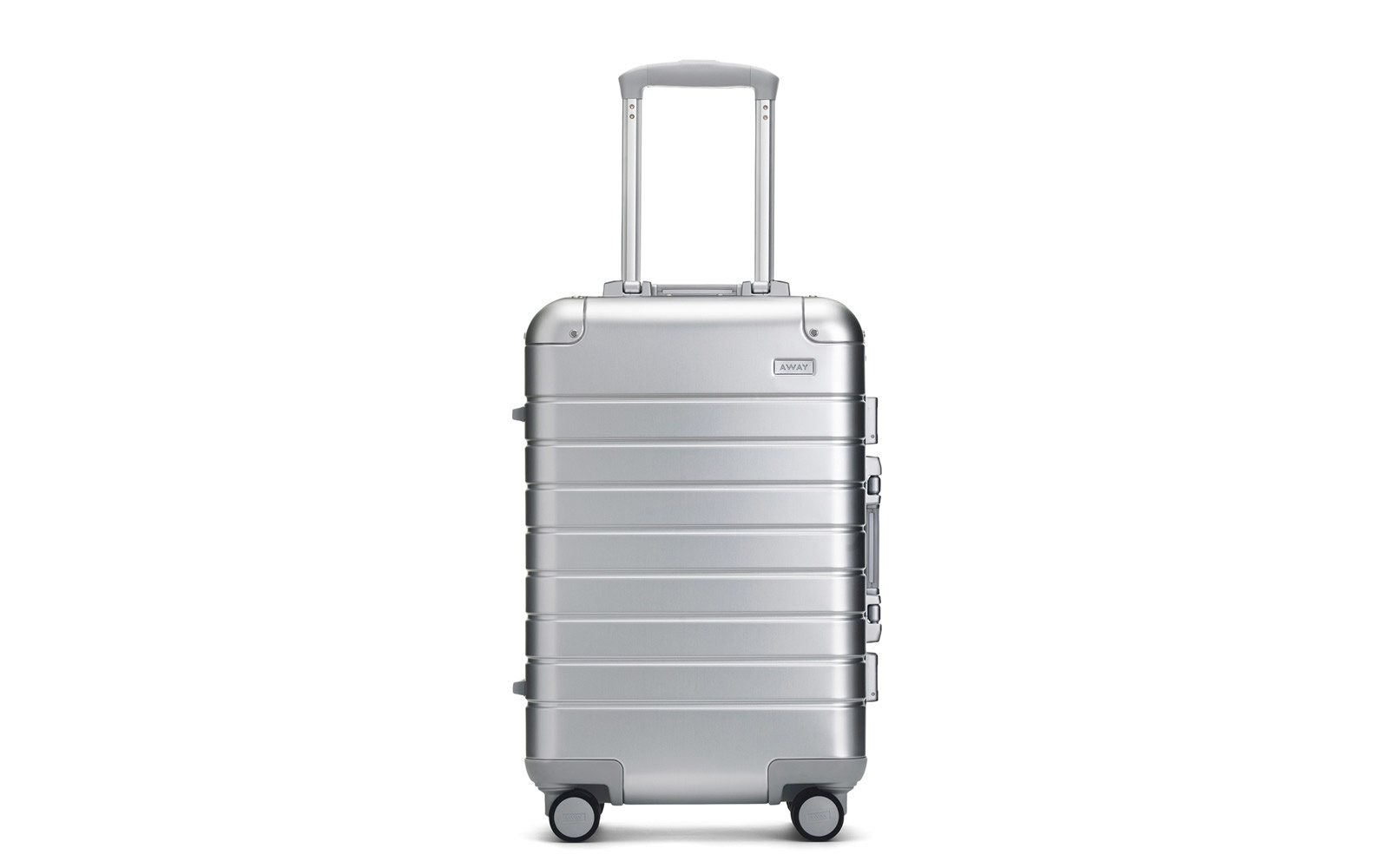 away carry-on spinner