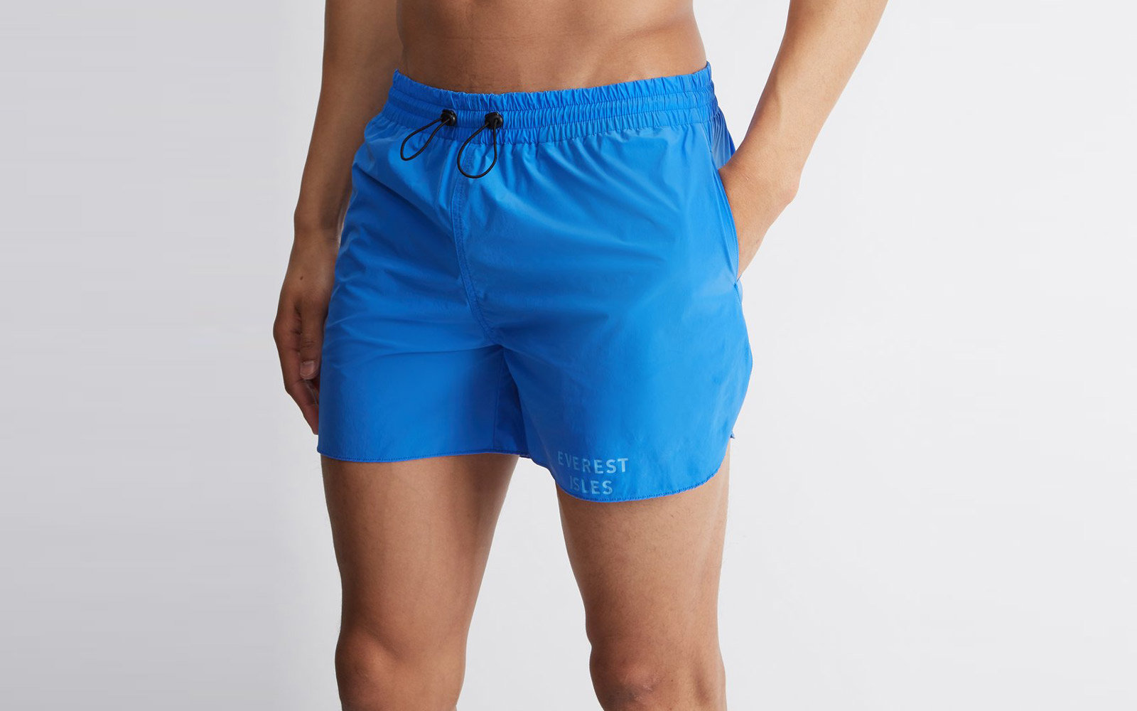 everest isles mens swim trunks