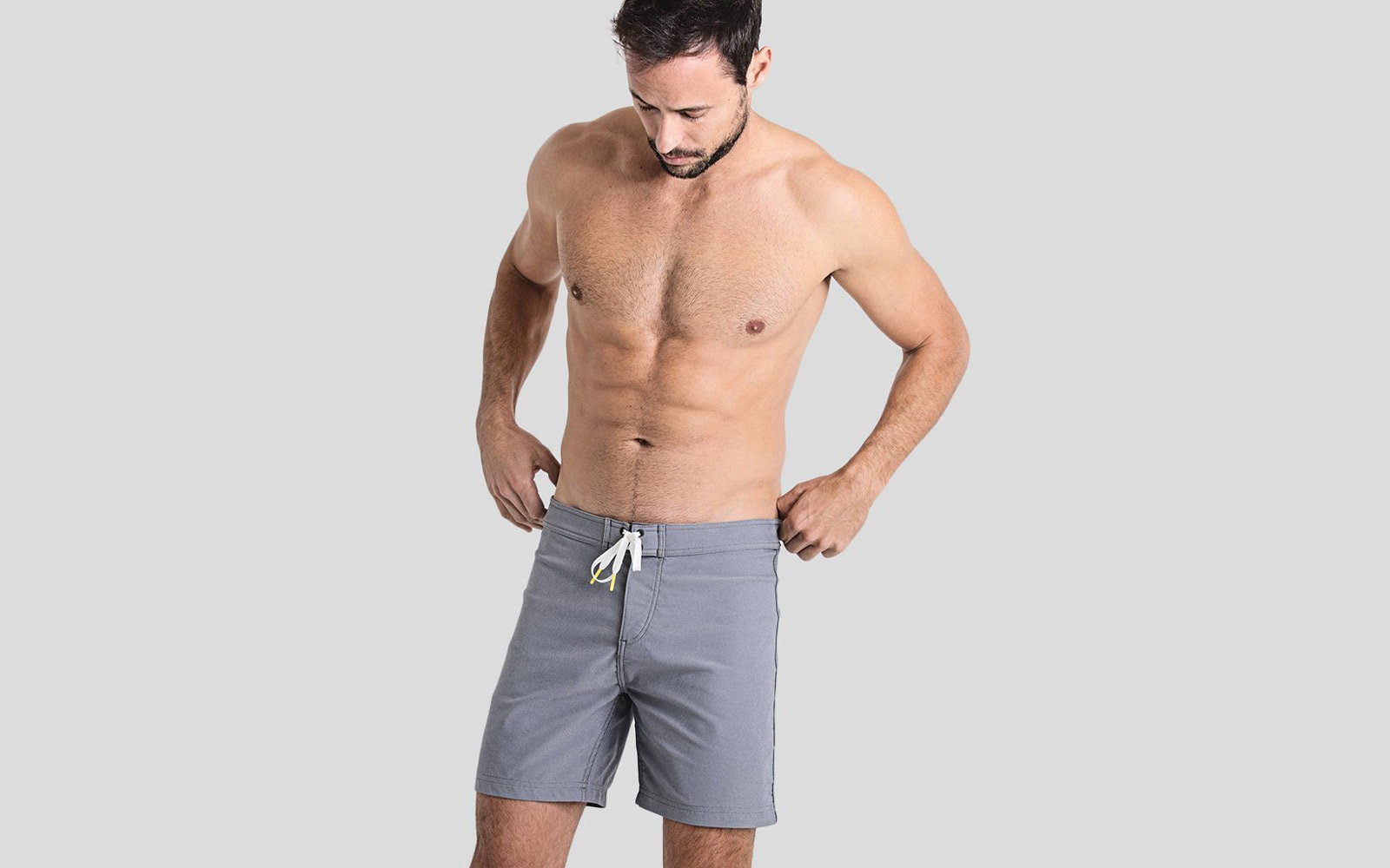 olivers mens swim trunks