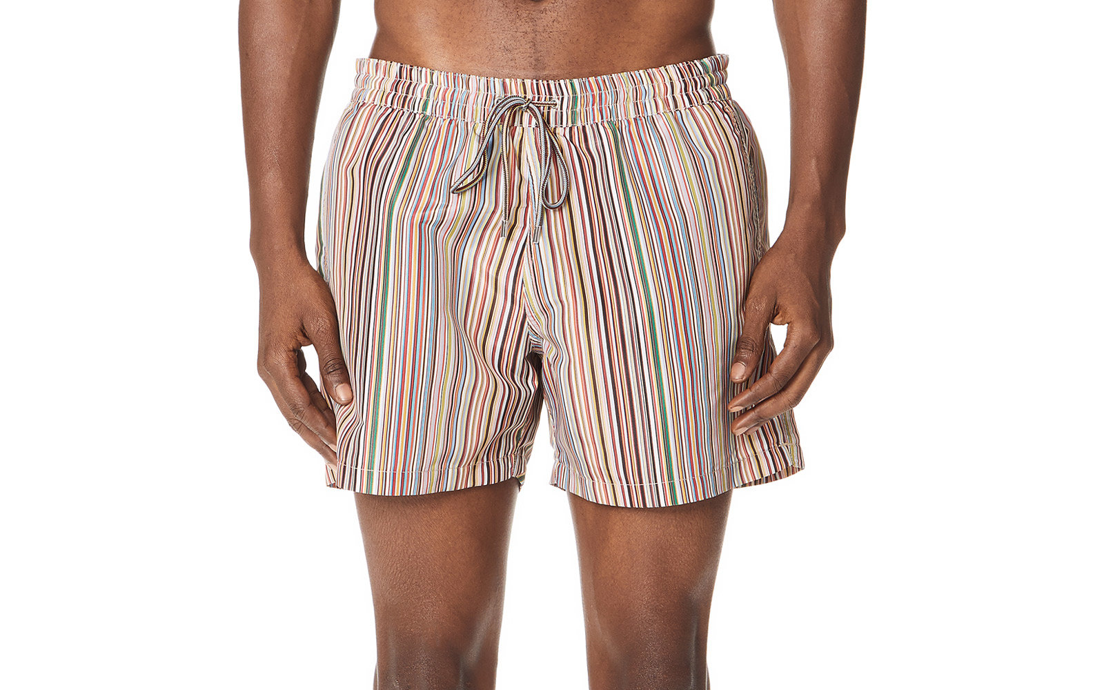 ps by paul smith mens swim trunks
