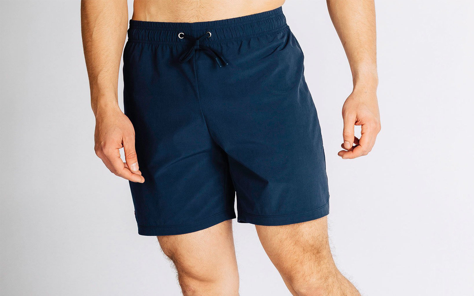 rhone mens swim trunks