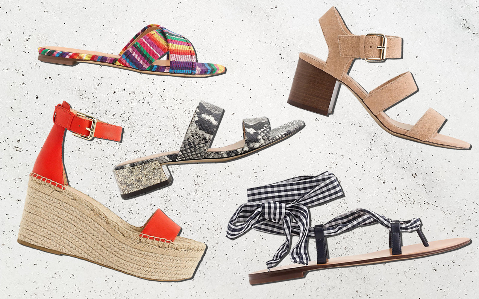 midsummer-sandals-sale-jcrew-JCREWSANDALS0818