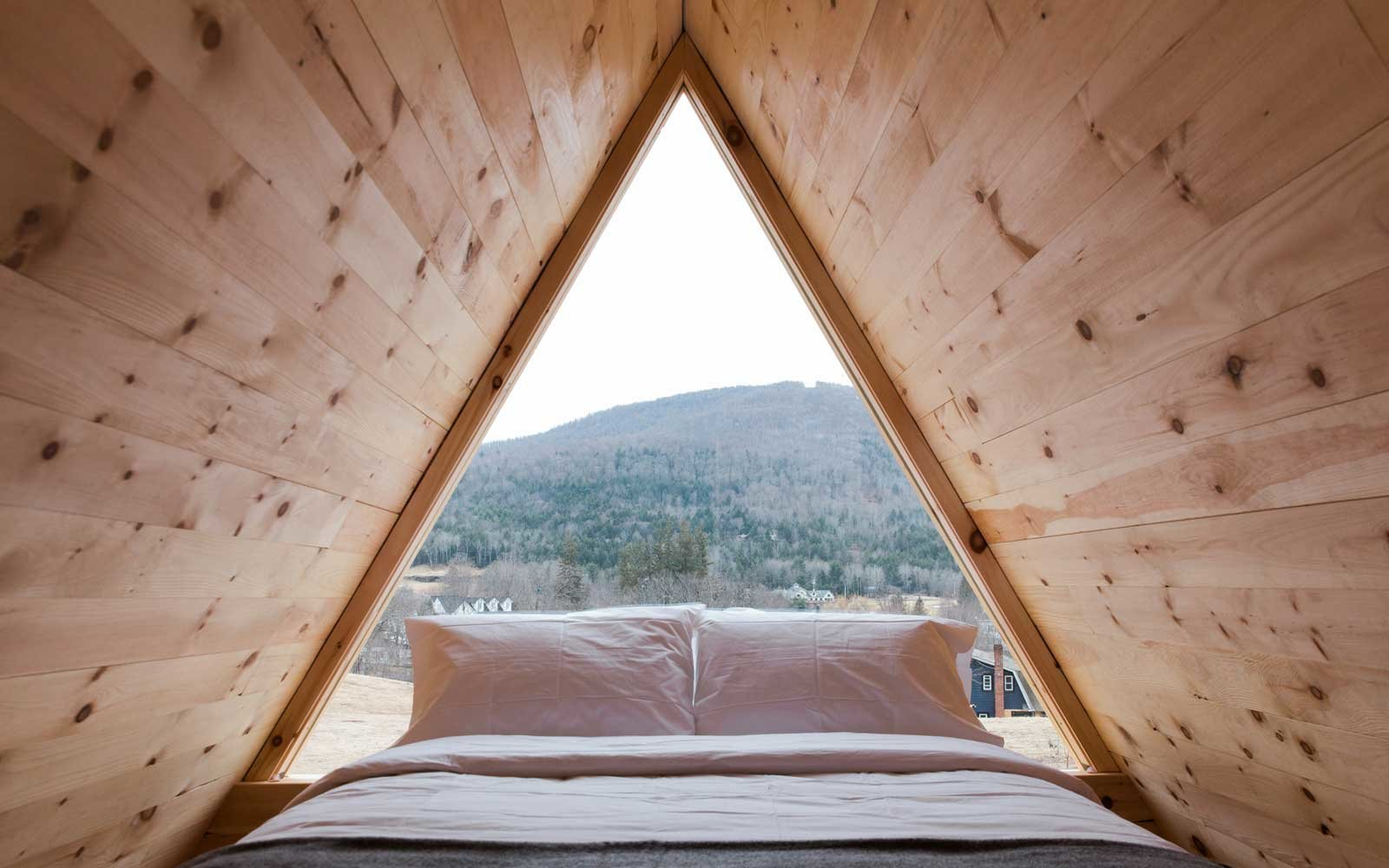 Enjoy 30 Off Stays At This Hip Design Hotel In The