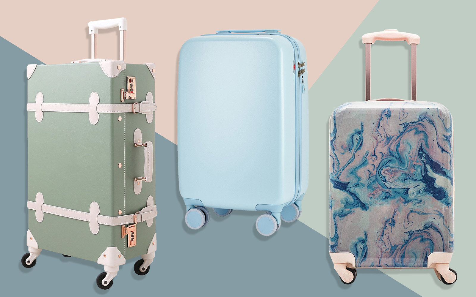 cute-luggage-amazon-AMALUGG0818.jpg