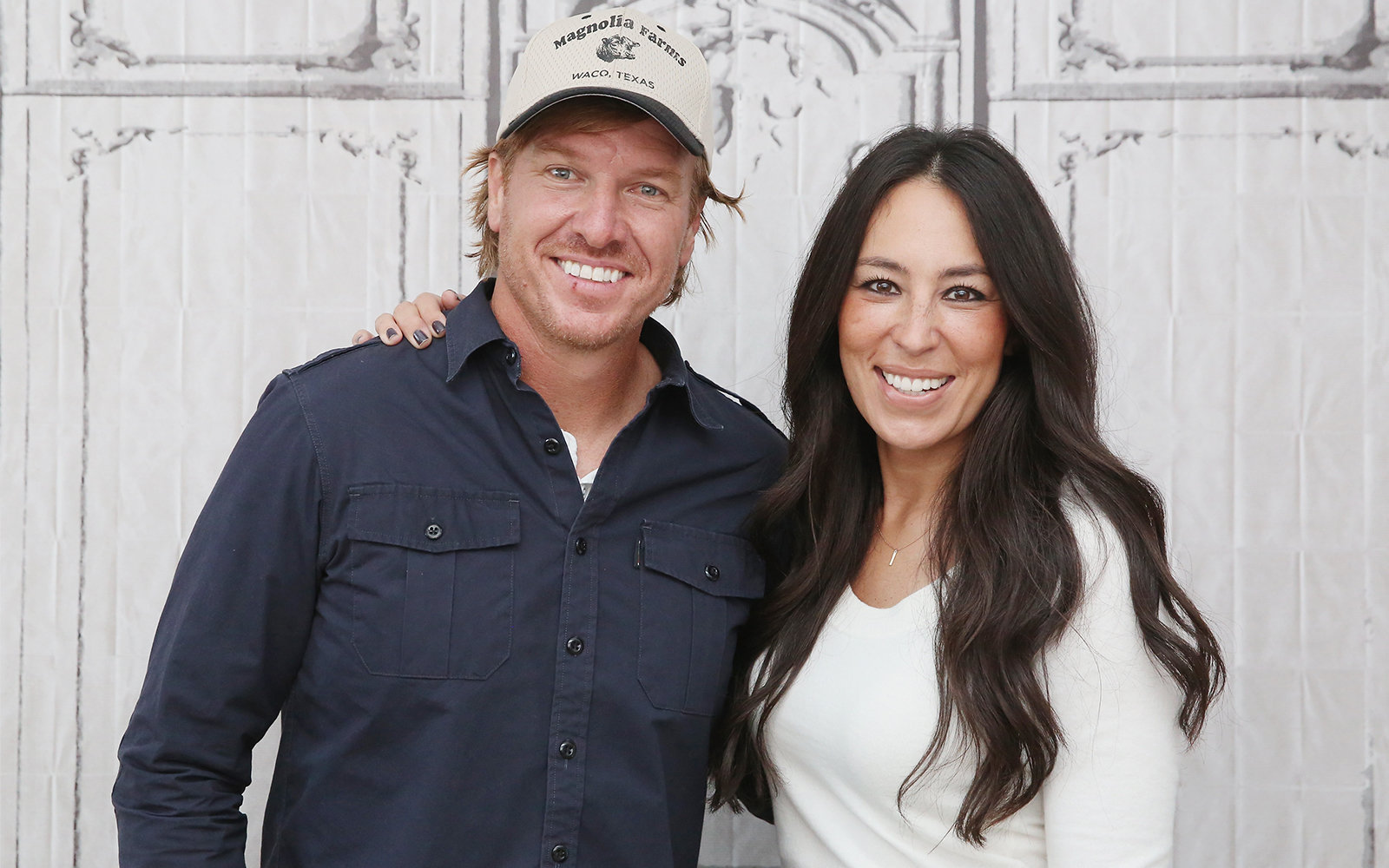 joanna-chip-gaines-fall-favorites