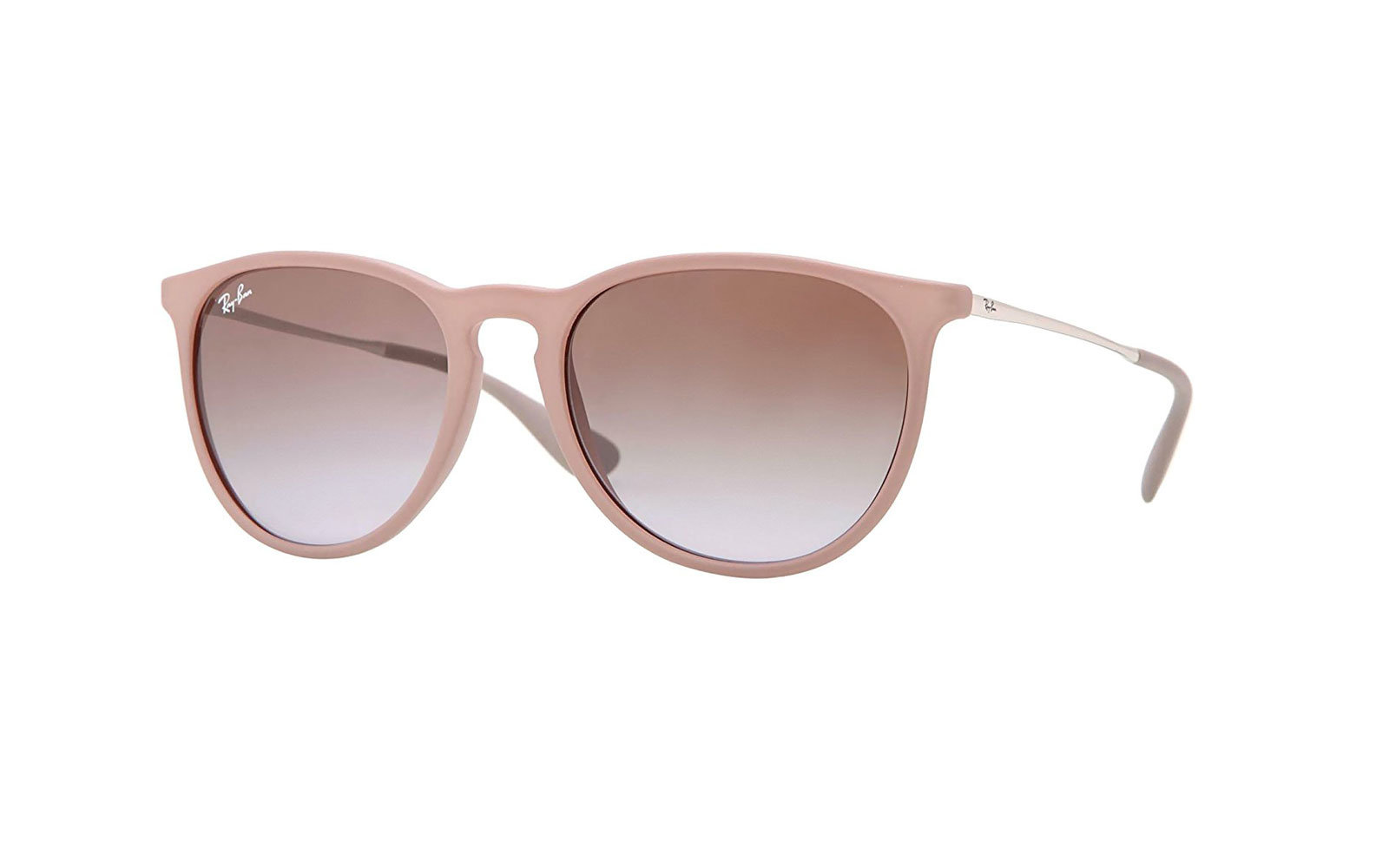 13 Cute Pairs Of Sunglasses You D Never Guess We Found On