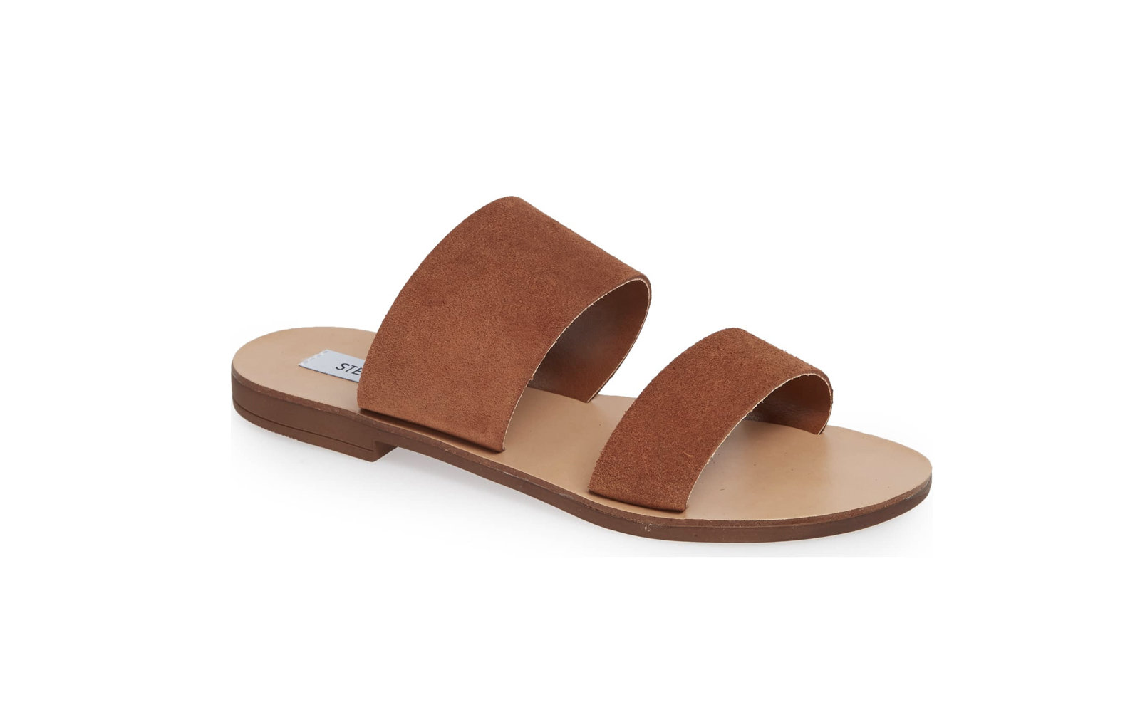 Best Sandals from the Nordstrom Sale