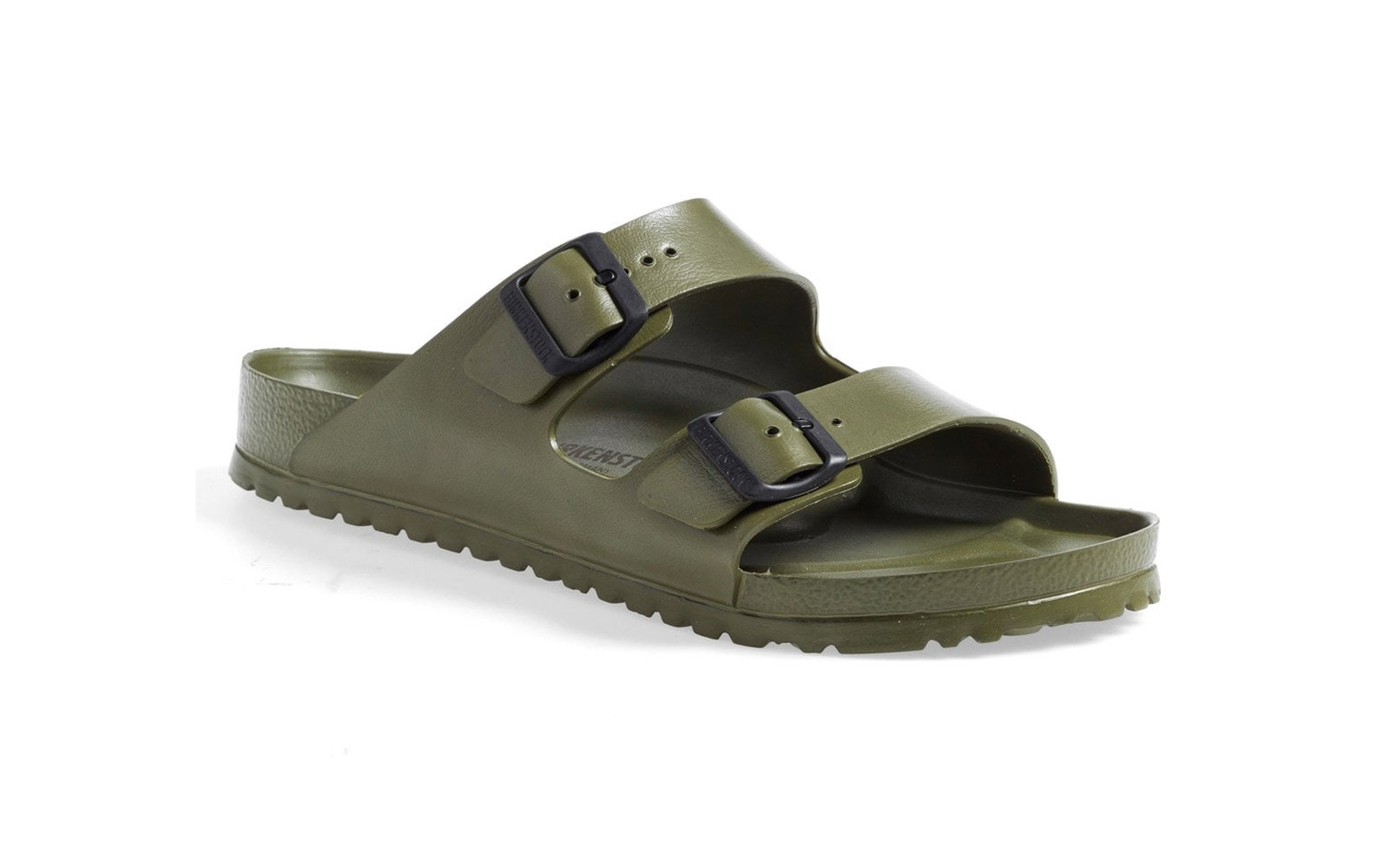 f9ab9a84fec The Best Men s Sandals to Pack for Your Next Vacation