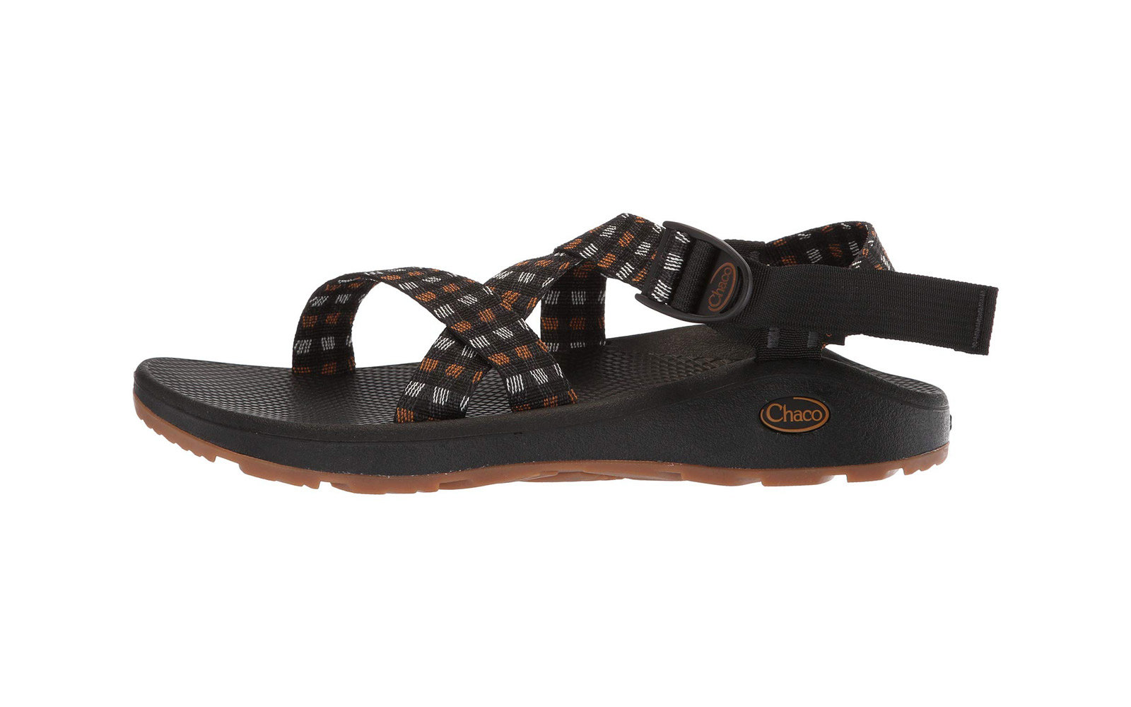 985fa4473bbeaa The Best Men s Sandals to Pack for Your Next Vacation
