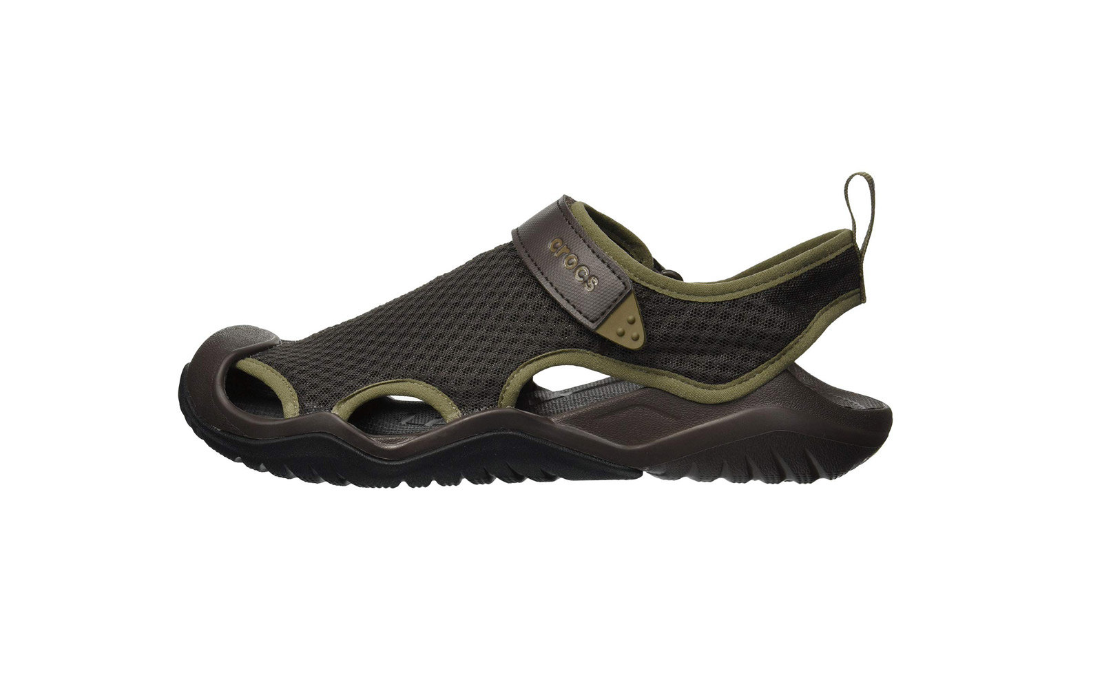 66ed4503c7b5 The Best Men s Sandals to Pack for Your Next Vacation