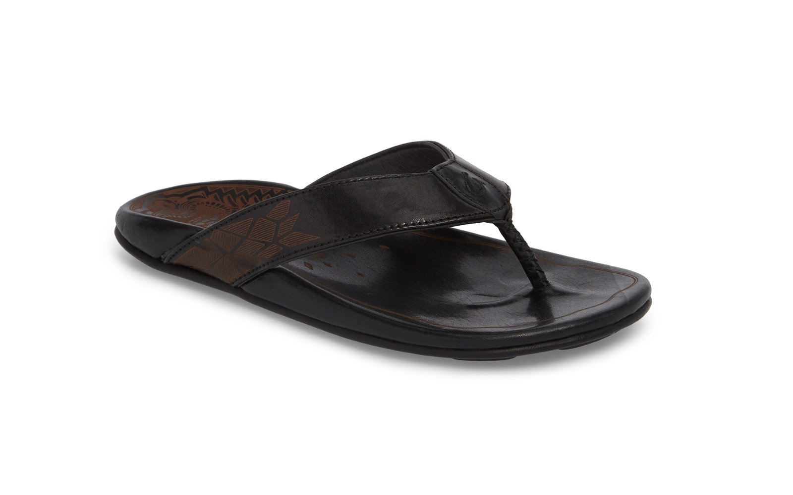 69b700dbfb457f The Best Men s Sandals to Pack for Your Next Vacation