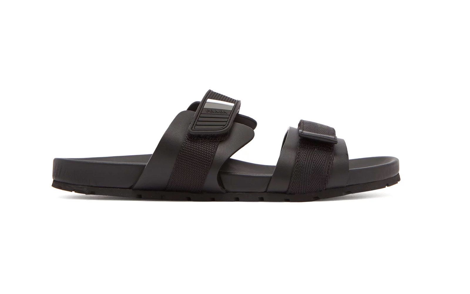 602a42fb6b3 The Best Men s Sandals to Pack for Your Next Vacation