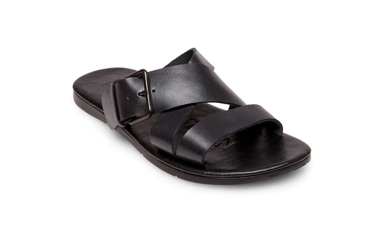 76ed584d8976 The Best Men s Sandals to Pack for Your Next Vacation