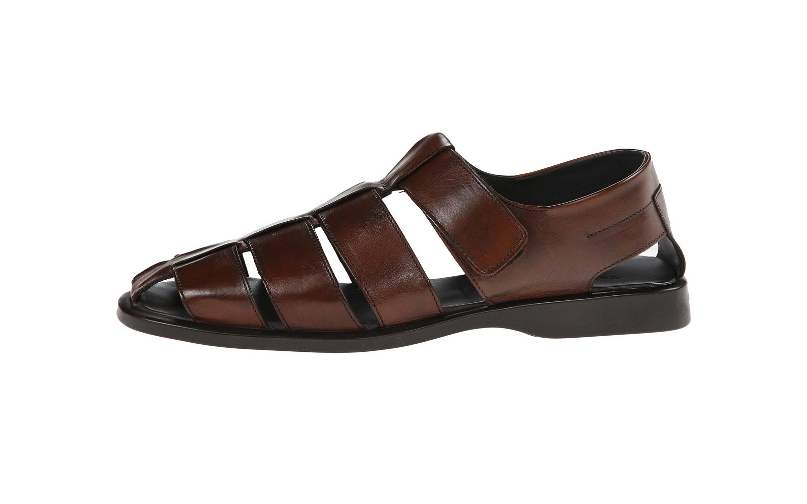 fast color exquisite design innovative design The Best Men's Sandals to Pack for Your Next Vacation ...