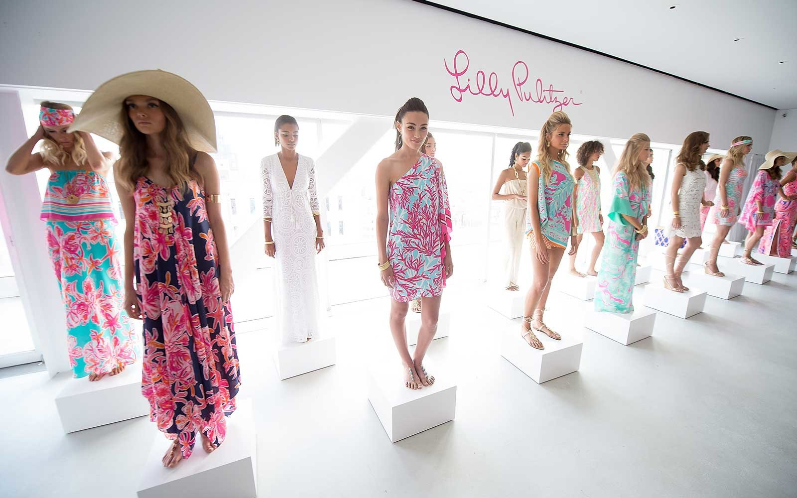 Lilly-Pulitzer-Sale-After-Hours-LILLY0918.jpg