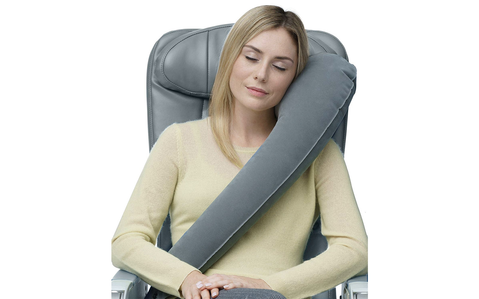 Best Travel Pillows on Amazon