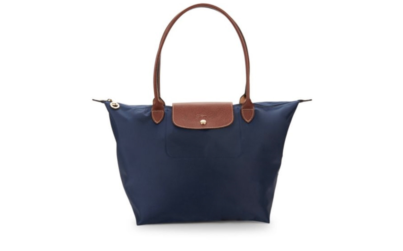 Every longchamp bag you could ever need is on sale right now jpg 1600x1000  Www long ca34f90f1e773