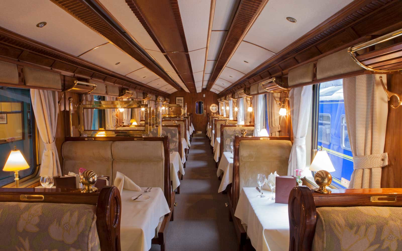 Clone of hiram-bingham-orient-express-dining-car-60STRIPS0918.jpg