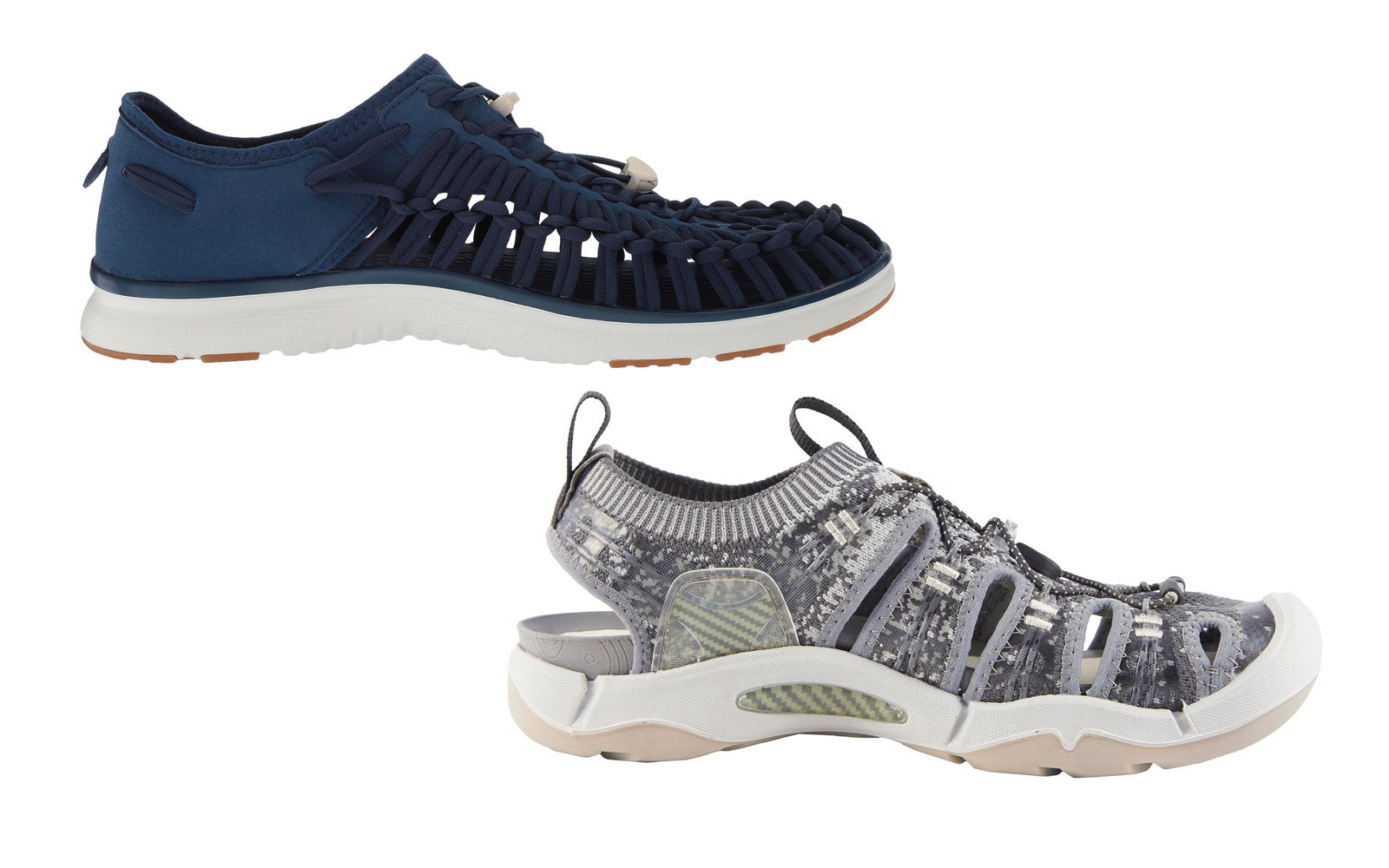 ce5dd750d5fe18 Keen. best comfort shoes brands keen. Courtesy of Zappos
