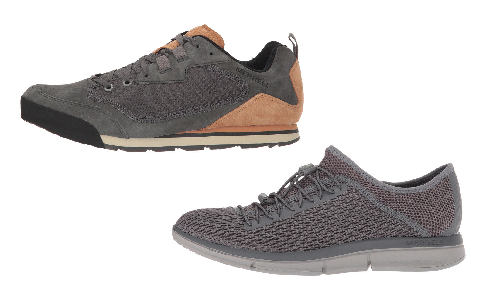 Comfort Shoes recommend